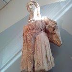 Museo Delphi