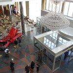 Hotel Auditorium