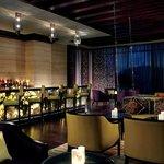 The Ritz-Carlton Bar