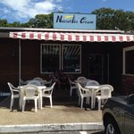 Nauset Ice Cream