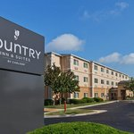 Foto de Country Inn & Suites By Carlson, Wichita Northeast
