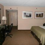 Room #624
