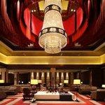 Photo of Shangri-La Hotel, Lhasa