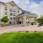 Photo de Country Inn & Suites By Carlson, Cedar Rapids North