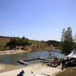 Photo de Les Hameaux Des Lacs