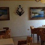 Photo of Hotel Livia