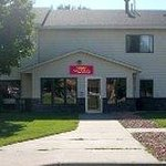 Photo de Asteria Inn & Suites