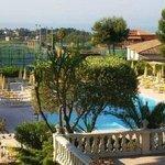 Hotel Park de l'Etoile