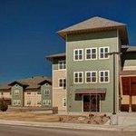 Home Place Lodge & Suites
