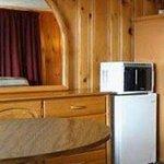 fridge.microwave