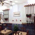 El Aderezo Restaurante
