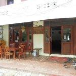 Foto de Khammany Inn II Hotel