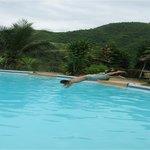 Parkside Hidden Paradise Mt. Resort