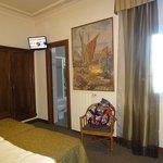 Double room  - 509 -