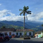 Foto de Hostal la Casona