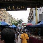 Gaya Market_1
