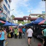 Gaya Market_2
