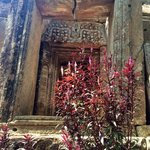 Small but beautiful Temples