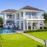Villa (108061353)