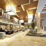蘇州日航酒店