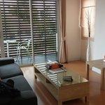 Studio 99 Serviced Apartments Foto