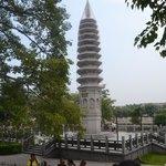 изюминка этого храма