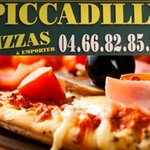Piccadilly Pizza2