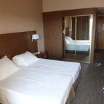 photo de la chambre 610