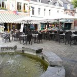Photo of Le Bistrot d'Antoine