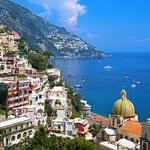 Dreaming Amalfi Coast - Day Tours