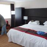 Room 220