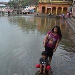 Ram Kund Ghat