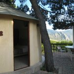 Photo of Delphi Rooms & Bungalows