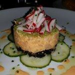 Foto de 1770 House Restaurant