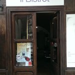 Photo of Il Bistrot del Portico