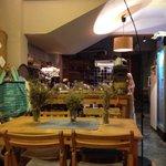 Biyer Kafe Dükkan resmi