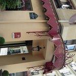 albergo11