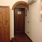 Photo de Arco Antico B&B