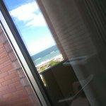 Silver Hotel Foto