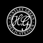 Huntley Green