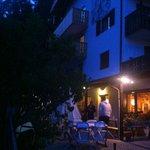 Hotel Maso Ganzaie Foto