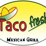 Taco Fresh
