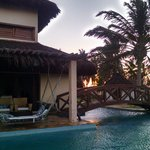 Village Hotel Casa Do Mar