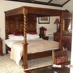 Amazing Room 22