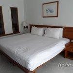 Room 5406