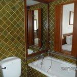 Bathroom Room 5406