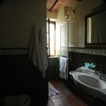 Photo of Villa Maria B&B
