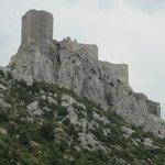 prachtige ruïnes