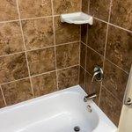 Foto de Holiday Inn Express Hotel & Suites Lafayette East