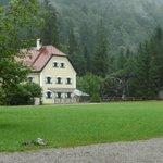 Holzknecht Museum
